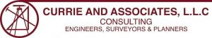 Currie And Associates Land Surveyors | Washington, DC | Maryland | Northern Virginia