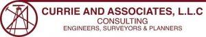 Currie And Associates Land Surveyors | Washington, DC | Maryland | Northern Virginia